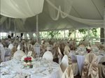 marquee_tent